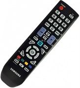 Пульт телевізійний Samsung BN59-00942A