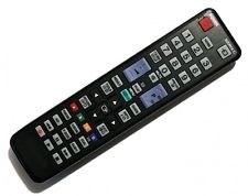 Пульт телевізійний Samsung BN59-01014A