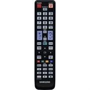 Пульт телевізійний Samsung BN59-01039A