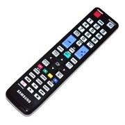 Пульт телевізійний Samsung BN59-01069A