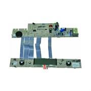 Плата керування для холодильника Indesit C00256529