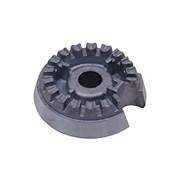 Пальник - розсікач (малий) для газової плити Indesit C00257577