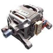 Двигун 13000 rpm 420w 2a для пральної машини Indesit Ariston C00275875