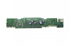 Модуль керування для холодильника Ariston C00293259