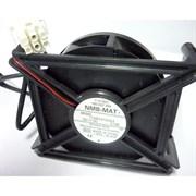 Вентилятор 12V 110R037D043 для морозильної камери Ariston C00293764