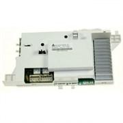 Плата модуль керування пральної машини Ariston Indesit C00298694