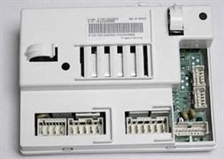 Плата модуль керування пральної машини Ariston Indesit C00302433