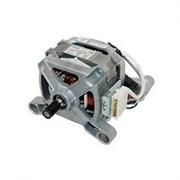 Двигун (мотор) для пральної машини Ariston Indesit C00302487