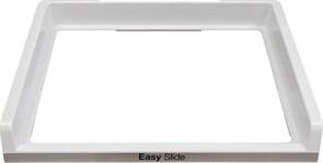 Полиця для холодильника Samsung (495x365x65mm) DA97-13616A