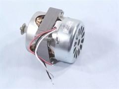 Двигун хлібопічки YY1-8625-23 Kenwood KW702919