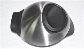Кришка для чайника Tefal SS-200383
