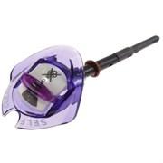 Клапан паровий праски Tefal CS-00111598
