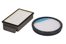 Набір фільтрів для пилососа Rowenta ZR005901