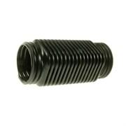 Шланг електрощітки для акумуляторного пилососа Rowenta RS-RH5642