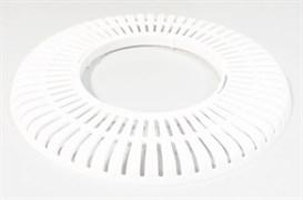 Решітка-фільтр цитрус-преса для кухонного комбайна Moulinex MS-0697575