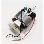 Мотор кухонного комбайна Moulinex MS-0A07607