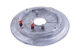 Тен дисковий для мультиварки Moulinex US-992429