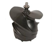 Шнек соковижималки Moulinex SS-1530000012