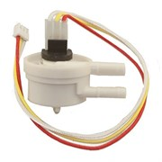 Ручка регулювання потоку води для кавоварки Krups MS-623371
