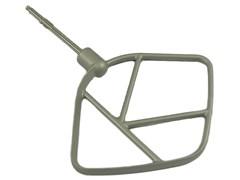 Вінчик К-образний для кухонного комбайна Kenwood KW715921