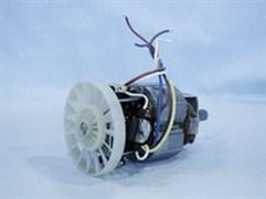 Двигун кухонного комбайна Kenwood KW669466
