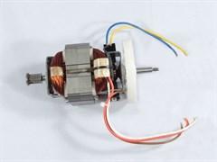 Двигун для кухонного комбайна Kenwood (400Вт) KW711776