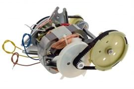 Двигун кухонного комбайна Kenwood KW663864