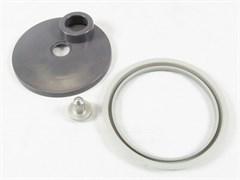 Ремкомплект для редуктора кухонного комбайна Kenwood KW715268