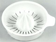 Фільтр - решітка та конус цитрус-преса кухонного комбайна Kenwood KW714303
