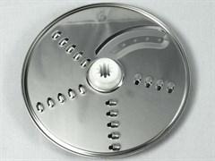 Диск насадка тонкої нарізки для кухонного комбайна Kenwood KW714214