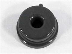 Гвинт регулювальний насадки-соковижималки для кухонного комбайна Kenwood KW711863