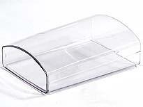 Лоток подовжувач для кухонного комбайна Kenwood AT340 KW712341