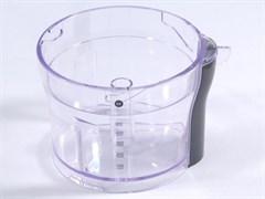 Чаша основна кухонного комбайна Kenwood KW713053