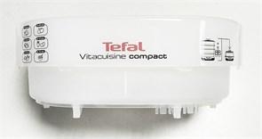 Резервуар для води пароварки Tefal SS-992329