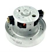 Мотор 2000W для пилососа Samsung VCM-K90GU DJ31-00097B