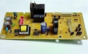 Плата керування мікрохвильової печі Samsung RCS-SMS3L-244 DE92-02526W