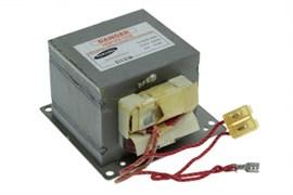 Трансформатор для мікрохвильової печі Samsung SHV-EURO1-1 DE26-00154A
