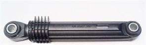 Амортизатор 40N для пральної машини Samsung DC66-00343E