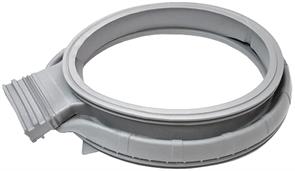 Манжета люка для пральної машини Samsung DC64-01995A