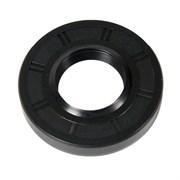 Сальник для пральної машини Samsung 30 * 60.55 * 10/12 DC62-00242A
