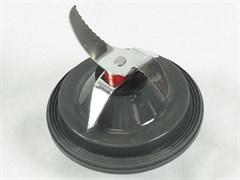 Ніж в Блендерна чашу 1600ml для кухонного комбайна Kenwood KW717143 KW715660