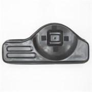 Піддон для конденсату холодильника Samsung DA97-01782C