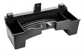 Піддон для конденсату холодильника Samsung DA63-01834E