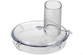 Кришка чаші кухонного комбайна Kenwood KW716014