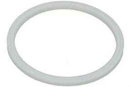 Ущільнювач для блендерної чаші Philips CRP524/01 420303584280
