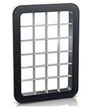 Вставка - ніж для нарізки кубиками блендера Philips HR7969/90 420303600291