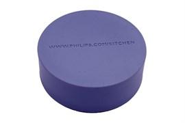 Ковпачок для блендерної ножки Philips 420303595141