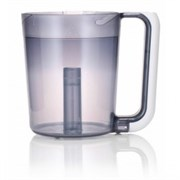 Чаша 1000мл для блендера-пароварки Philips Avent CRP397/01 420303588930