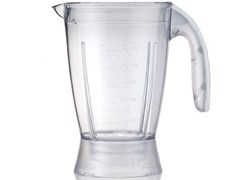 Чаша 1250мл для блендера Philips CRP566/01 420303584270