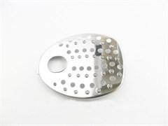 Подрібнювач вставка для кухонного комбайна Philips 420306561570